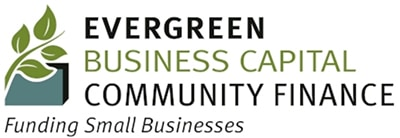 Evergreen Business Capital Community Finance